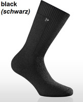 ROHNER Army Working Socks Arbeitssocken