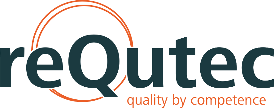 reQutec GmbH