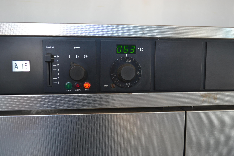 Memmert ULM 800 Wärmeschrank Trockenschrank Temperatur- & Klimaschränke