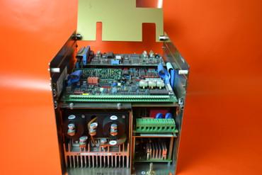 Baumüller Einbau-Stromrichtergerät BKF12/050/400-604000017 – Bild 2