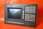 Siemens Sinumerik 840C 6FC5103-0AB03-0AA2 + 6FC5147-0AA14-0AA1    001