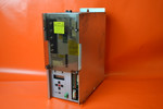 Indramat AC-Mainspindle Drive TDA1.3-100-3-A00 001