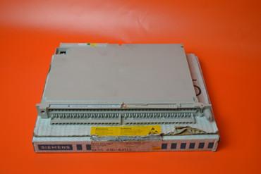 Siemens Simatic S5 6ES5430-4UA12  – Bild 1