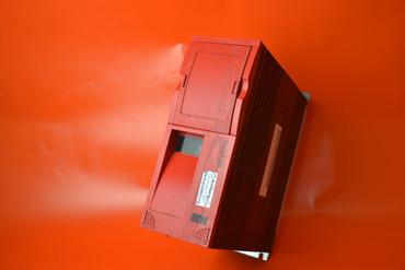 SEW EURODRIVE MKS 51A010-503-50 SEW Frequenzumrichter MOVIDYN Inverter Umformer – Bild 1