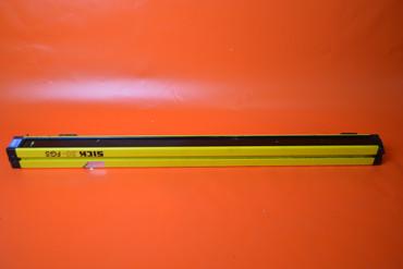 SICK FGSS750-21  Lichvorhang Typ E4 – Bild 1