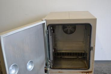 Espec Klimaprüfschrank Temperatur und Luftfeuchtigkeit LHU-212M-E  -20°C bis +85°C – Bild 2