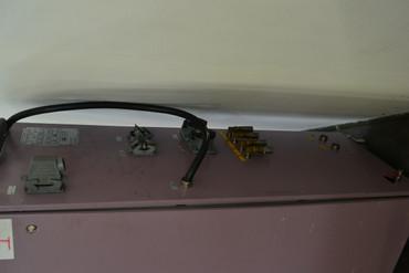 GH Induction Transistor-Generator für induktive Erwärmung 40 SMCC – Bild 5