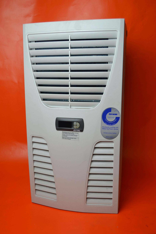 Rittal SK3303500 Schaltschrank-Kühlgerät Elektronik / Mechanik ...