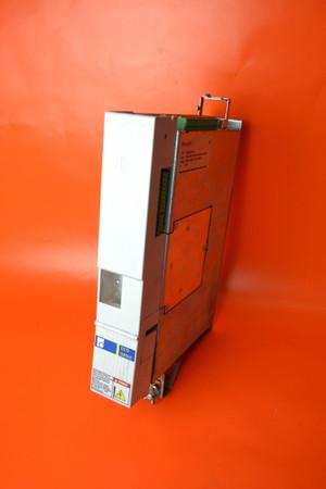Rexroth Indramat Eco Drive Controller DKC03.3-040-7-FW – Bild 1