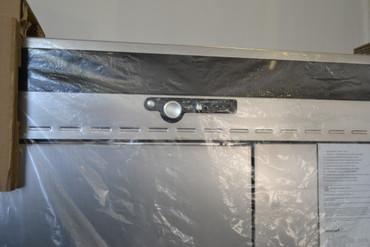 Memmert UFE 800 Universalschrank Wärmeschrank Trockenschrank bis 250°C Neu – Bild 2