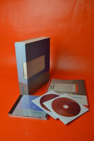 Siemens Simatic NET Software 6GK1561-4AA01 – Bild 1