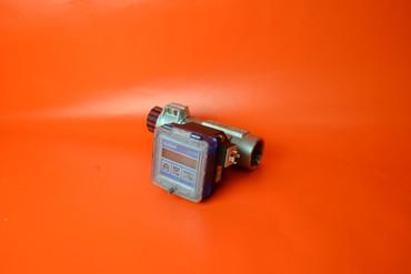 Bürkert SE35/8035 Flow Transmitter Durchflussmesser  – Bild 1