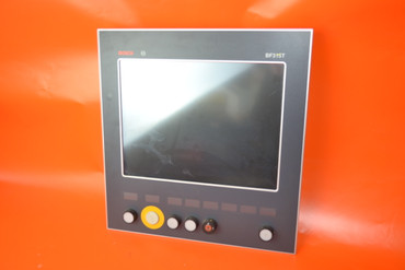 Bosch BF315T Touch15 Rexroth Operator Interface Panel – Bild 1