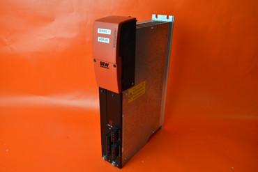 SEW Movidyn MAS51A005-503-00 Frequenzumrichter – Bild 1
