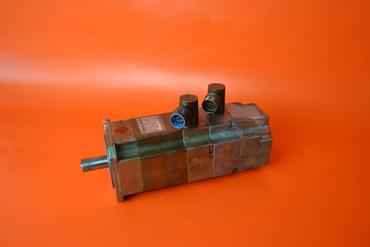 Siemens 1FK6042-6AF71-1EH2-Z Servomotoren  – Bild 1