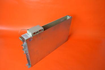 Siemens Simodrive LT-MODUL INT. 2x15A 6SN1123-1AB00-0AA1 – Bild 1