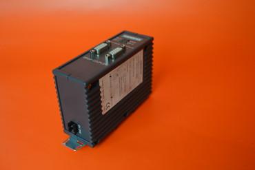 Siemens Simatic S7 Profibus 6ES7158-0AD00-0XA0 – Bild 1