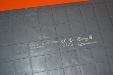 Siemens Simatic 6GT2501-1CA00 – Bild 2