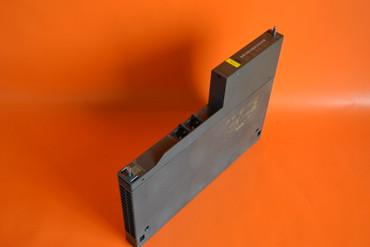 Siemens Simatic Kommunikationsprozessor 6GK7443-1EX20-0XE0