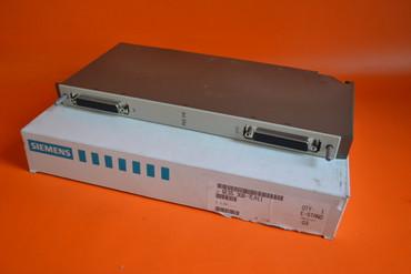 Siemens Simatic S5 Anschaltung 6ES5306-7LA11 Neu – Bild 1