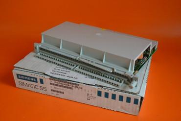 Siemens Simatic S5 Digitalausgabe 6ES5453-4UA12  Neu – Bild 1