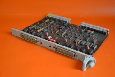 Siemens Simatic S5 6ES5304-3UB11 – Bild 1
