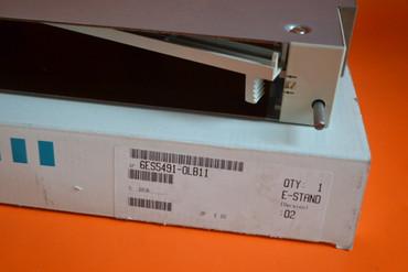 Siemens Simatic S5 6ES5491-0LB11 Adaptionskapsel Neu – Bild 2