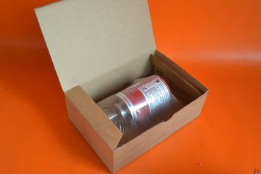 TR-Electronic Drehgeber Typ: CE 65M Art.Nr. 110-00399  – Bild 1