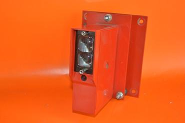 Leuze electronic Datenlichtschranke DLS 78/2E.4 – Bild 1