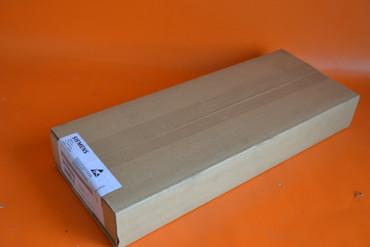 Siemens Simatic S5 Filterpads 6ES5 981-0JA11 – Bild 1