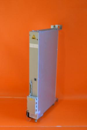 Siemens Simodrive 611 Pulswiderstandsmodul 6SN1113-1AB01-0BA1 – Bild 1