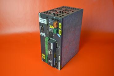 Bosch PSS 5000 Profibus Roboter ABB PSS 5100.403B – Bild 1
