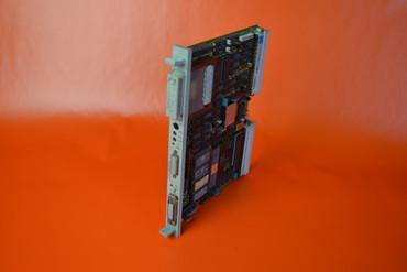 Siemens Simatic S5 CP535 6ES5-535-3LB12 6ES5535-3LB12 – Bild 1