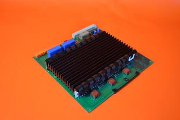 ABB DSQC 266G, ABB 3HAB8801-1/2B Roboter – Bild 1