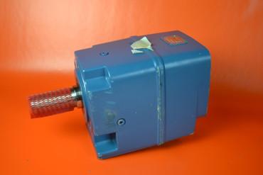 Mannesmann Demag Getriebe D06 B14-0-40-1 – Bild 1