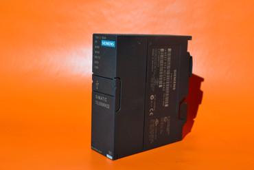 Siemens Simatic S7 Teleservice 6ES7972-0CC35-0XA0 – Bild 1