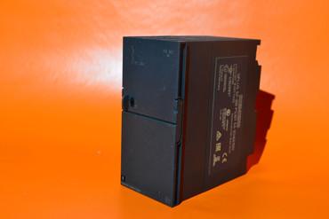 Siemens 6AG1307-1EA01-7AA0 SPS-Stromversorgung – Bild 1