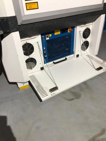 Innolas ILS TT-single scan Photovoltaik Industrielaser – Bild 4