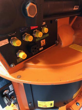 KUKA Roboter Robot KR150/2 TJ Industrieroboter K C1 – Bild 5