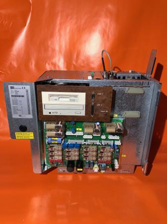 KUKA Roboter Robot K C1 PC 00104262 – Bild 1
