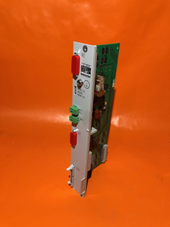 Heidenhain Interfaceplatine Typ: 324 952-12