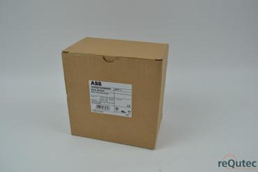 ABB 1SVR427035R0000 Power Supply  – Bild 1