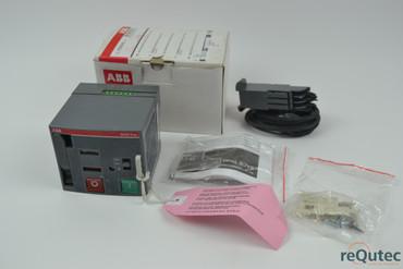 ABB SACE Tmax 1SDA066466R1
