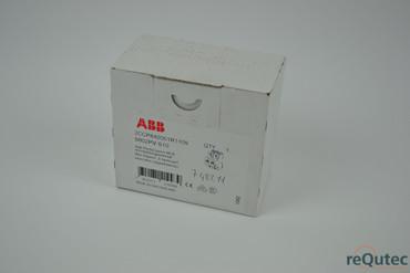 ABB 2CCP842001R1109 S802PV-S10 – Bild 1