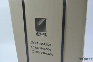 RITTAL 1444.500 Neu