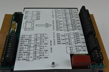 Johnson Controls DX-9100-8990 – Bild 2