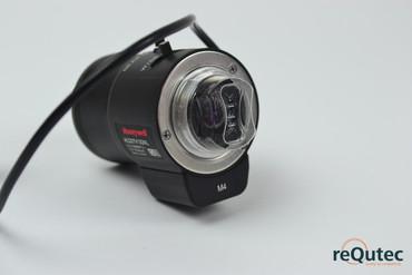 Honeywell HLD27V13DNL Camera – Bild 3