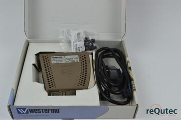 Westermo MDW-45 HV  SE-640 40 – Bild 2