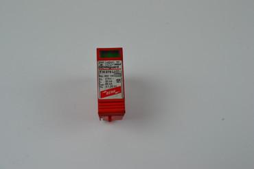 3x Dehn guard TH 275 LI 950130 Blitzschutz Überspannungsableiter – Bild 2