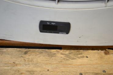 Rittal Dachaufbau-Kühlgerät Basiscontroller SK 3384140 – Bild 2